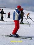 Ski-Fahrt nach Großarl_32