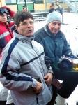 Ski-Fahrt nach Großarl_34
