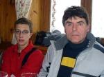 Ski-Fahrt nach Großarl_4