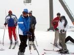 Ski-Fahrt nach Großarl_7
