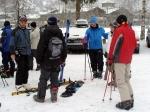 Ski-Fahrt nach Großarl_8