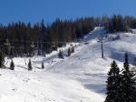 Ski-Fahrt nach Großarl_9