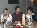 Weihnachtsfeier am 8.12.2007_34