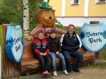 Ausflug in den Bayernpark_1
