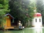Ausflug in den Bayernpark_24