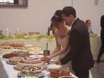 Hochzeit von Tobias Englbrecht_1