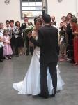 Hochzeit von Tobias Englbrecht_2