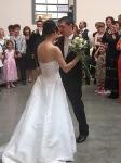 Hochzeit von Tobias Englbrecht_3