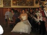 Hochzeit von Tobias Englbrecht_8