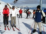 Skifahrt nach Kaltenbach am 23. Februar 2008_11