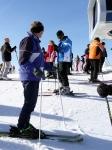 Skifahrt nach Kaltenbach am 23. Februar 2008_14