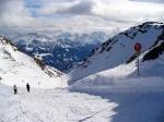 Skifahrt nach Kaltenbach am 23. Februar 2008_3