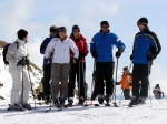 Skifahrt nach Kaltenbach am 23. Februar 2008_4