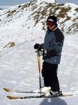 Skifahrt nach Kaltenbach am 23. Februar 2008_5