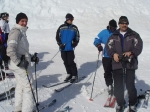 Skifahrt nach Kaltenbach am 23. Februar 2008_7