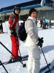 Skifahrt nach Kaltenbach am 23. Februar 2008_9