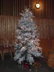 Weihnachtsfeier am 13. Dezember 2008_1