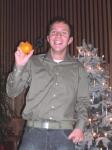 Weihnachtsfeier am 13. Dezember 2008_24