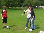 Fussballabzeichen 2009_19