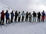 Skifahrt des SCM nach Mayerhofen am 7. und 8. Februar 2009_10