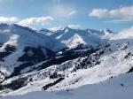 Skifahrt des SCM nach Mayerhofen am 7. und 8. Februar 2009_1