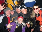 Skifahrt des SCM nach Mayerhofen am 7. und 8. Februar 2009_20