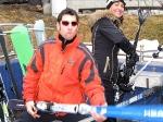 Skifahrt des SCM nach Mayerhofen am 7. und 8. Februar 2009_21
