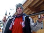 Skifahrt des SCM nach Mayerhofen am 7. und 8. Februar 2009_3