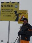 Skifahrt des SCM nach Mayerhofen am 7. und 8. Februar 2009_4