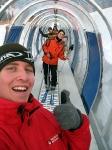 Skifahrt des SCM nach Mayerhofen am 7. und 8. Februar 2009_8