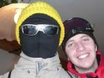 Skifahrt des SCM nach Mayerhofen am 7. und 8. Februar 2009_9