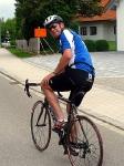 Vatertagsfahrt des Radtreffs_11