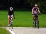 Vatertagsfahrt des Radtreffs_15