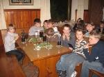 Weihnachtsfeier der E- und F-Jugend 2009_2