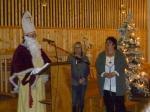 Weihnachtsfeier des SCM am 12. Dezember 2009_15