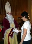 Weihnachtsfeier des SCM am 12. Dezember 2009_17