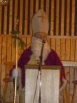 Weihnachtsfeier des SCM am 12. Dezember 2009_7