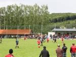 Spiel gegen Hausen am 29. Mai 2010_3