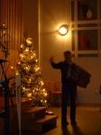 Weihnachtsfeier 2010_10