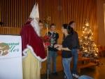 Weihnachtsfeier 2010_15