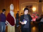 Weihnachtsfeier 2010_20