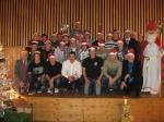 Weihnachtsfeier 2011_1