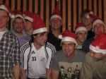 Weihnachtsfeier 2011_2