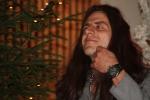 Weihnachtsfeier 2013_15