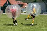50 Jahre SCM - Bubble Soccer Turnier_12