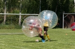 50 Jahre SCM - Bubble Soccer Turnier_14