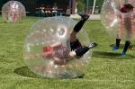 50 Jahre SCM - Bubble Soccer Turnier_15