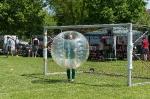 50 Jahre SCM - Bubble Soccer Turnier_20