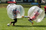 50 Jahre SCM - Bubble Soccer Turnier_24