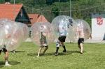 50 Jahre SCM - Bubble Soccer Turnier_27